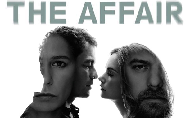 the-affair_season2